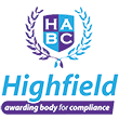 Habc - Awarding Body For Compilance