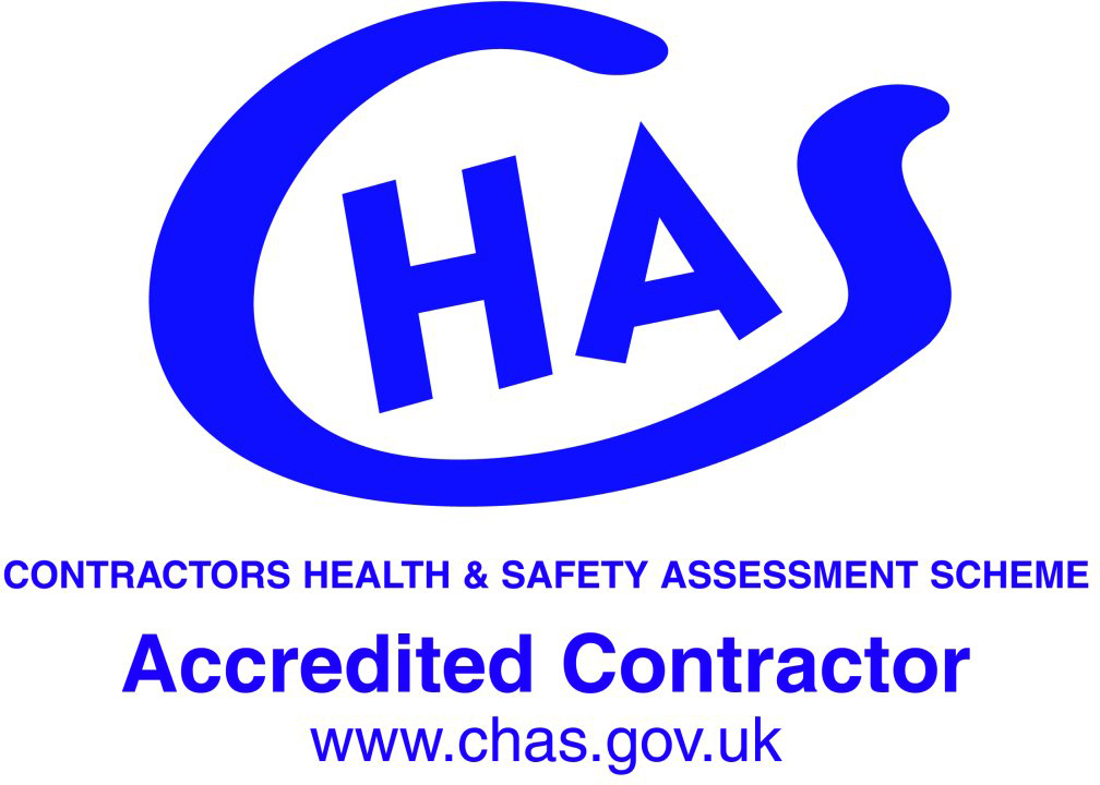 Contractors Health & Safety