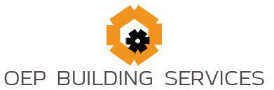 Oep Building Services